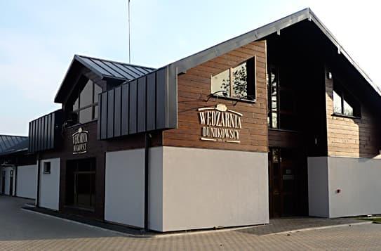 wedzarnia-dunikowscy-siedziba-firmy